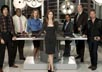 Body Of Proof [Cast]