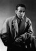 Bogart, Humphrey