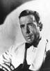 Bogart, Humphrey [Casablanca]