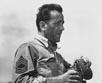 Bogart, Humphrey [Sahara]