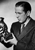 Bogart, Humphrey [The Maltese Falcon]