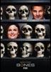 Bones [Cast]
