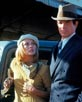 Bonnie and Clyde [Cast]
