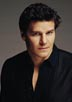 Boreanaz, David [Angel]