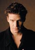 Boreanaz, David [Buffy The Vampire Slayer]
