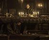 Bradley, David [Game of Thrones]