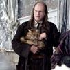 Bradley, David [Harry Potter]