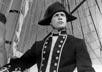 Brando, Marlon [Mutiny on the Bounty]