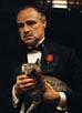 Brando, Marlon [The Godfather]