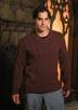 Brendon, Nicholas [Buffy The Vampire Slayer]