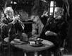 Bride of Frankenstein [Cast]