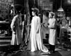 Bride of Frankenstein [Cast]