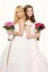 Bride Wars [Cast]