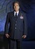 Bridges, Beau [Stargate SG-1]