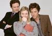 Bridget Jones : Edge Of Reason [Cast]