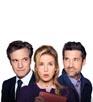 Bridget Jones's Baby [Cast]