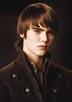 Bright, Cameron [Twilight : New Moon]