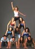 Bring It On [Cast]