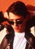 Broderick, Matthew [Ferris Bueller's Day Off]