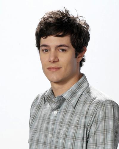 Brody, Adam [The OC] Photo