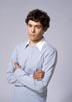 Brody, Adam [The OC]