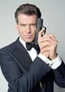 Brosnan, Pierce [Die Another Day]