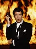 Brosnan, Pierce [Goldeneye]