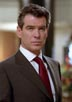 Brosnan, Pierce [James Bond]
