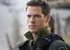 Browder, Ben [Stargate SG-1]