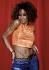 Brown, Melanie [Spice Girls]