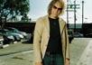 Bryan, David [Bon Jovi]