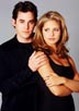 Buffy The Vampire Slayer [Cast]