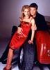 Buffy The Vampire Slayer [Cast]