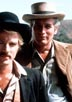 Butch Cassidy and The Sundance Kid [Cast]