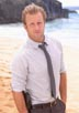 Caan, Scott [Hawaii Five-0]