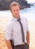 Caan, Scott [Hawaii Five-0]