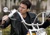 Cage, Nicholas [Ghost Rider]