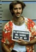 Cage, Nicholas [Raising Arizona]