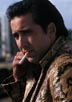 Cage, Nicholas [Wild At Heart]