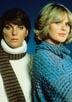 Cagney and Lacey [Cast]