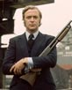 Caine, Michael [Get Carter]