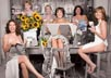 Calendar Girls [Cast]