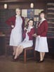 Call the Midwife [Cast]