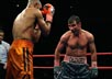 Calzaghe, Joe