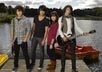Camp Rock [Cast]