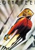 Campbell, Bill [The Rocketeer]