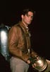 Campbell, Billy [The Rocketeer]