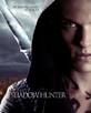 Campbell Bower, Jamie [The Mortal Instruments City of Bones]