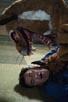 Campbell. Bruce [Ash vs Evil Dead]