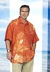Campbell, Bruce [Burn Notice]